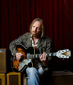 Tom petty is photographed for los angeles times on june 30 2014 in picture id481813226?s=170x170