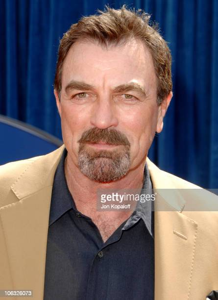 meet the robinsons tom selleck