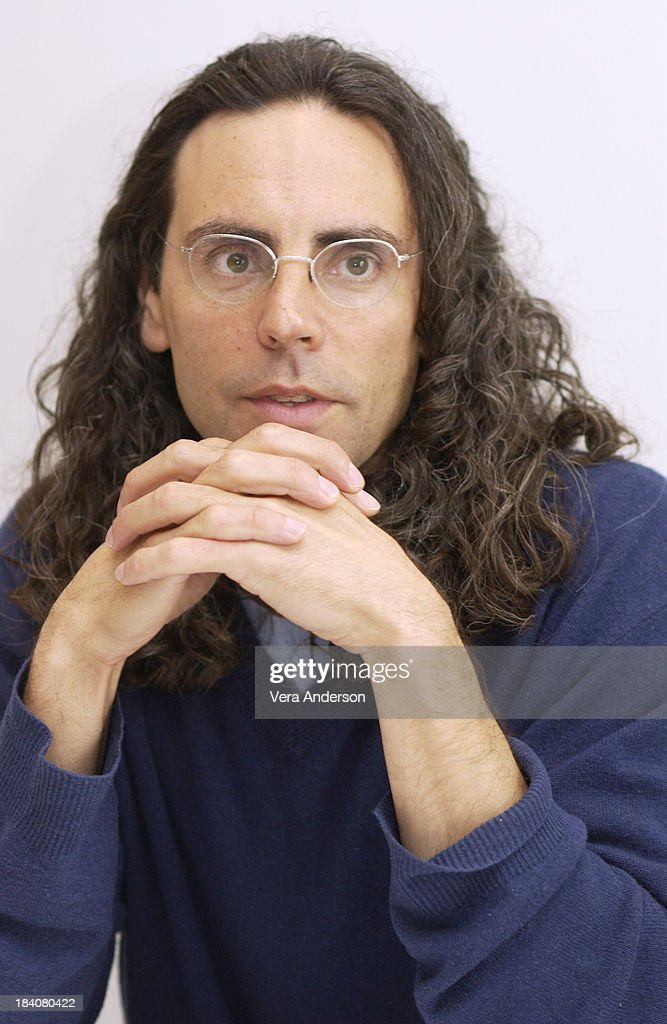 tom shadyactom shadyac wiki, tom shadyac instagram, tom shadyac i am watch online, tom shadyac i am, tom shadyac jim carrey, tom shadyac, tom shadyac net worth, tom shadyac i am full movie, tom shadyac biography, tom shadyac facebook, tom shadyac ben, tom shadyac contact, tom shadyac married, tom shadyac memphis, tom shadyac movies, tom shadyac i am español, tom shadyac biografia, tom shadyac i am full movie subtitulada, tom shadyac imdb, tom shadyac quotes