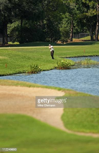 Tom Wargo Stock Photos And Pictures Getty Images