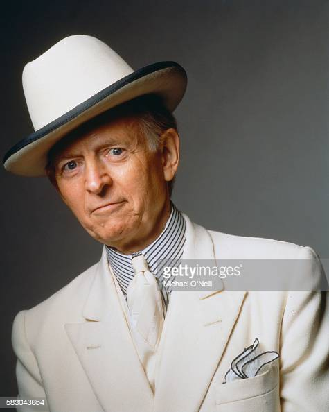 tom wolfe - photo #18