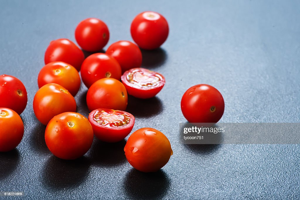 tomato : Bildbanksbilder