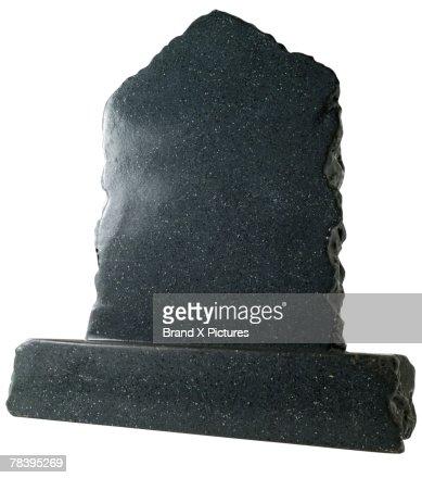 Tombstone : Bildbanksbilder