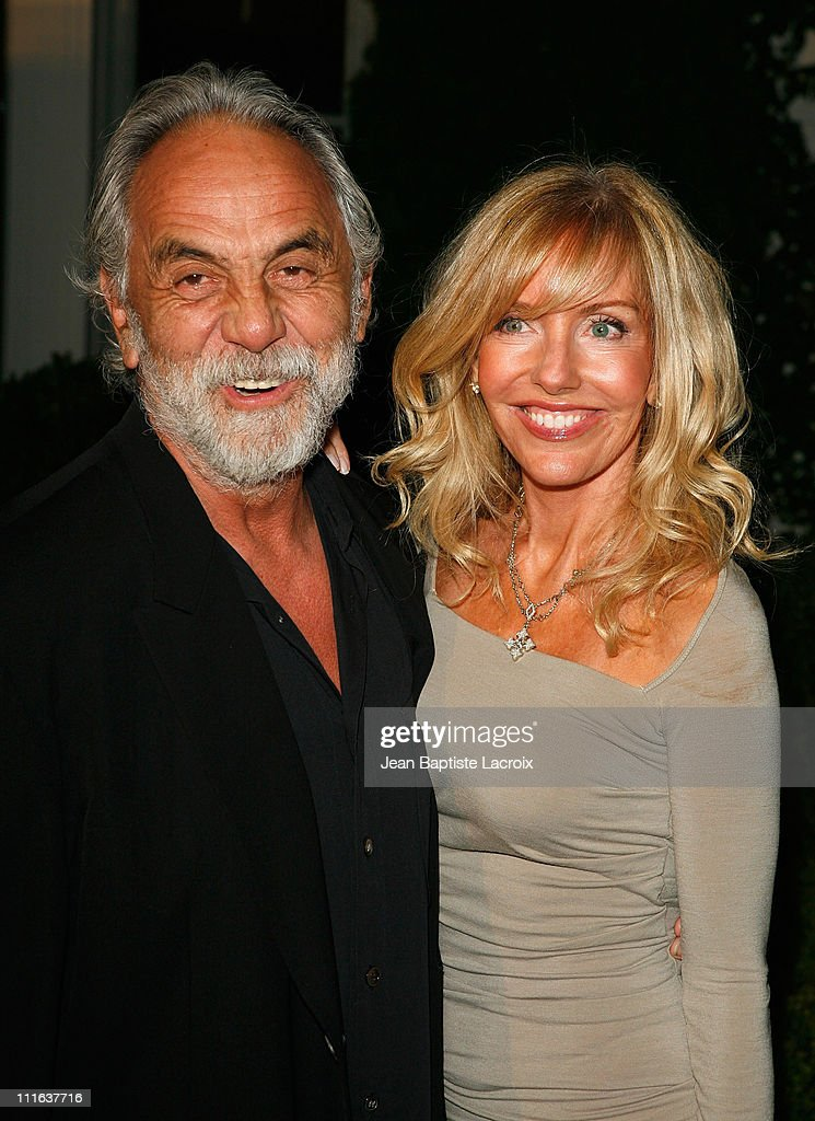 shelby chong instagram