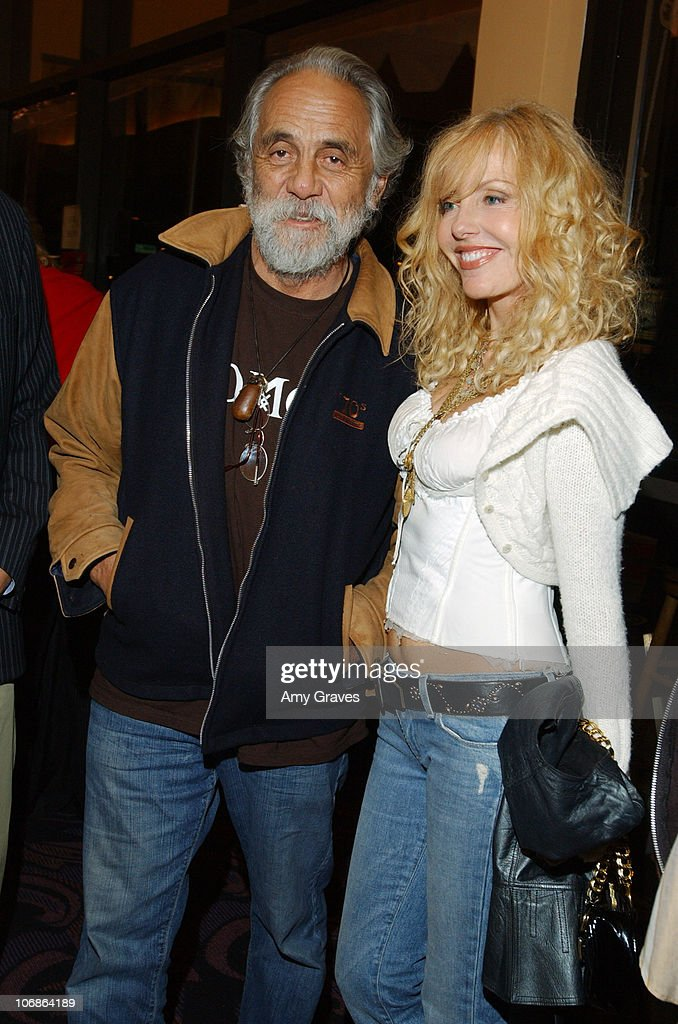 shelby chong plastic surgeryshelby chong age, shelby chong 2016, shelby chong young, shelby chong 1980, shelby chong imdb, shelby chong twitter, shelby chong wiki, shelby chong net worth, shelby chong instagram, shelby chong, shelby chong plastic surgery, shelby chong feet, shelby chong nice dreams, shelby chong hot, shelby chong 2015, shelby chong next movie, shelby chong plastic surgeon, shelby chong movies, shelby chong picture gallery, shelby chong pics