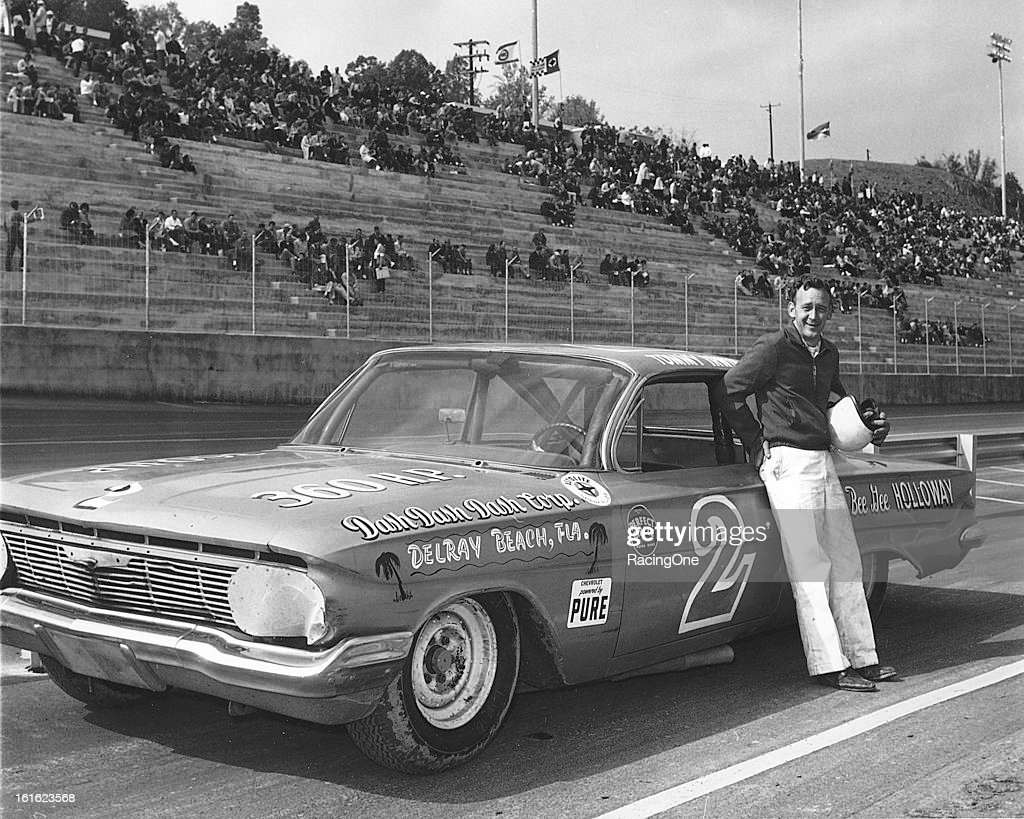 Racingone archive 2010 getty images for Irwin motors used cars