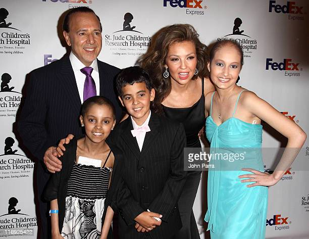 Thalia Children Stock Photos and Pictures | Getty Images