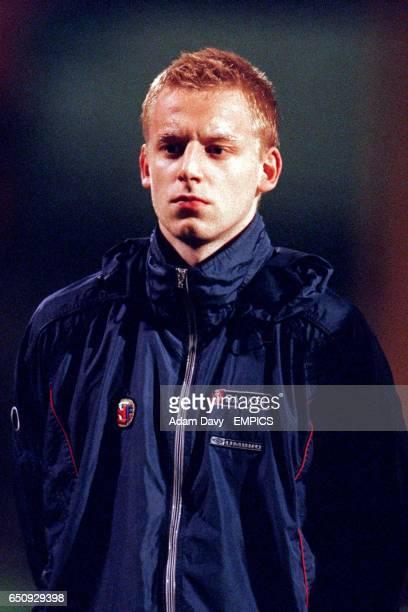 Tommy Oren Norway