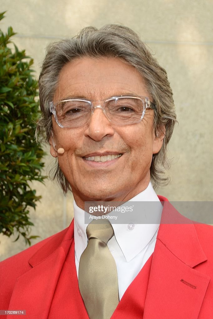 <a gi-track='captionPersonalityLinkClicked' href=/galleries/search?phrase=Tommy+Tune&family=editorial&specificpeople=208783 ng-click='$event.stopPropagation()'>Tommy Tune</a> arrives at The Actors Fund 17th Annual Tony Awards Viewing Party held at Taglyan Cultural Complex on June 9, 2013 in Hollywood, California.