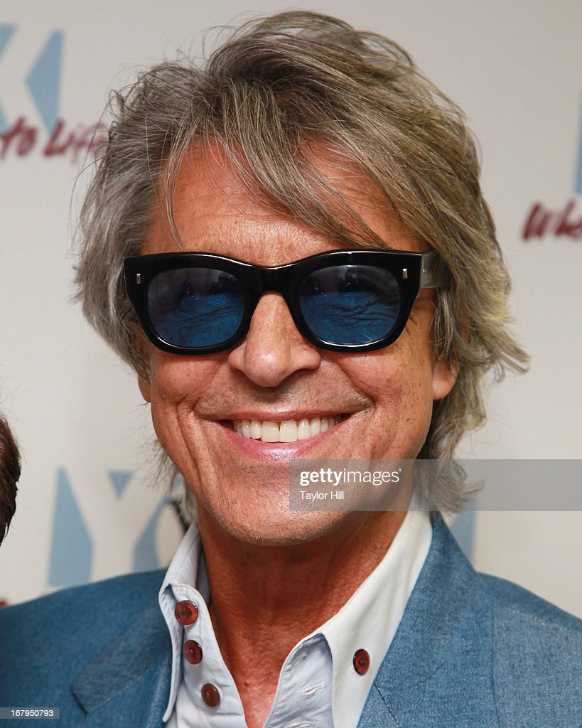 Tommy Tune attends the 'I'm A Stranger Here Myself' Off Broadway Opening Night at The York Theatre at Saint Peter's on May 2, 2013 in New York City.