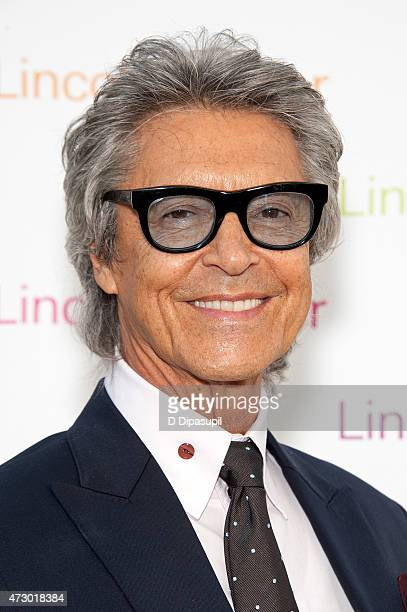 Tommy Tune attends the Lincoln Center Spring Gala honoring The Hearst Corporation at Lincoln Center on May 11 2015 in New York City