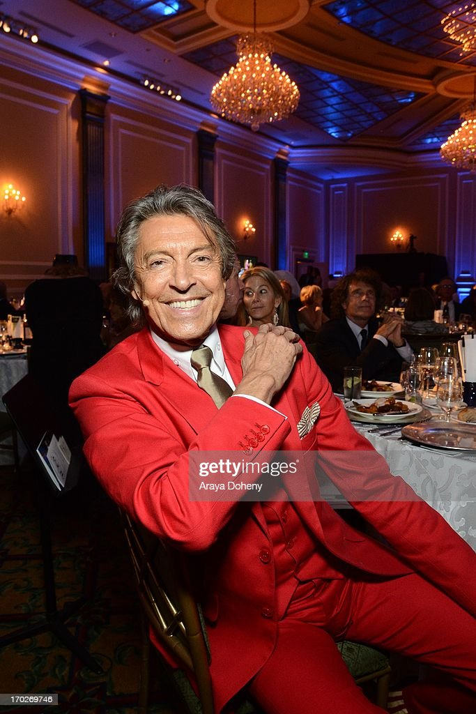 <a gi-track='captionPersonalityLinkClicked' href=/galleries/search?phrase=Tommy+Tune&family=editorial&specificpeople=208783 ng-click='$event.stopPropagation()'>Tommy Tune</a> attends the the Actors Fund's 17th annual Tony Awards viewing party held at Taglyan Cultural Complex on June 9, 2013 in Hollywood, California.