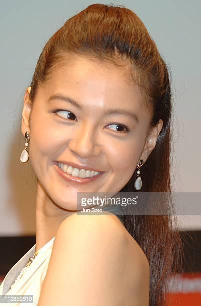 Tomoka Kurotani Nude Photos 7