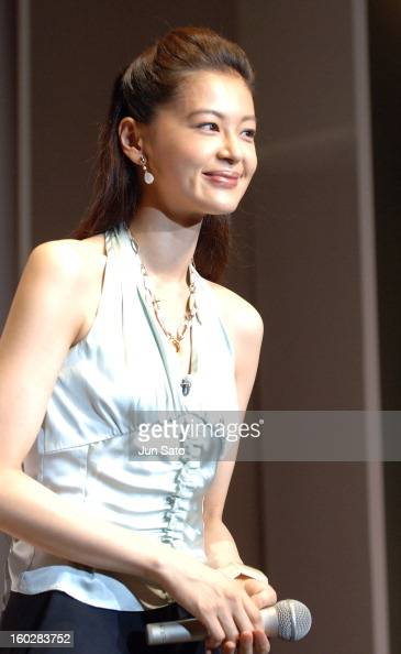 Tomoka Kurotani Nude Photos 87