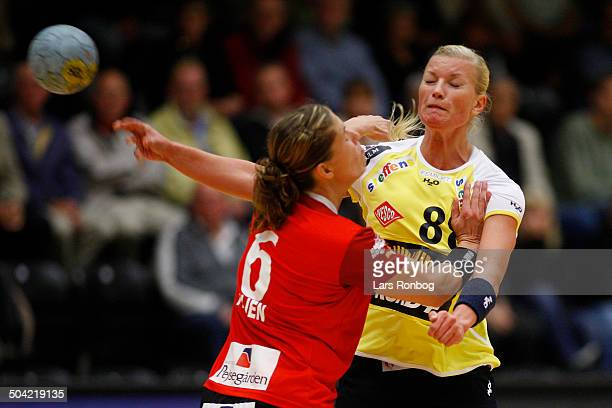 horsens women Denmark - horsens ic fixtures, live scores, results, statistics, squad, transfers, trophies, venue, photos, videos and news.