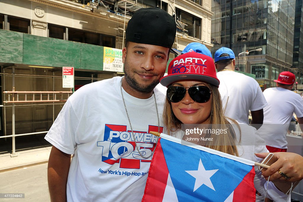 the puerto rican day parade The opponents of oscar lopez rivera, and his recognition by the puerto rican day parade, do not understand the deep history of the parade itself in the 1950s, puerto ricans often found themselves unwelcome in new york city - and elsewhere in the us - as they tried to carve out a place for.