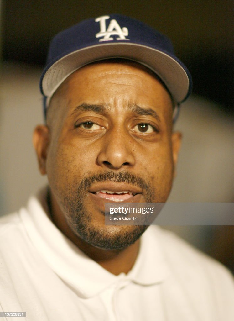tone loc Tone| loc home gallery videos news concerts contact 1936515_10205999674011539_3566493672367338102_n 10403156_10202073365375221_3870184822715631325_n.