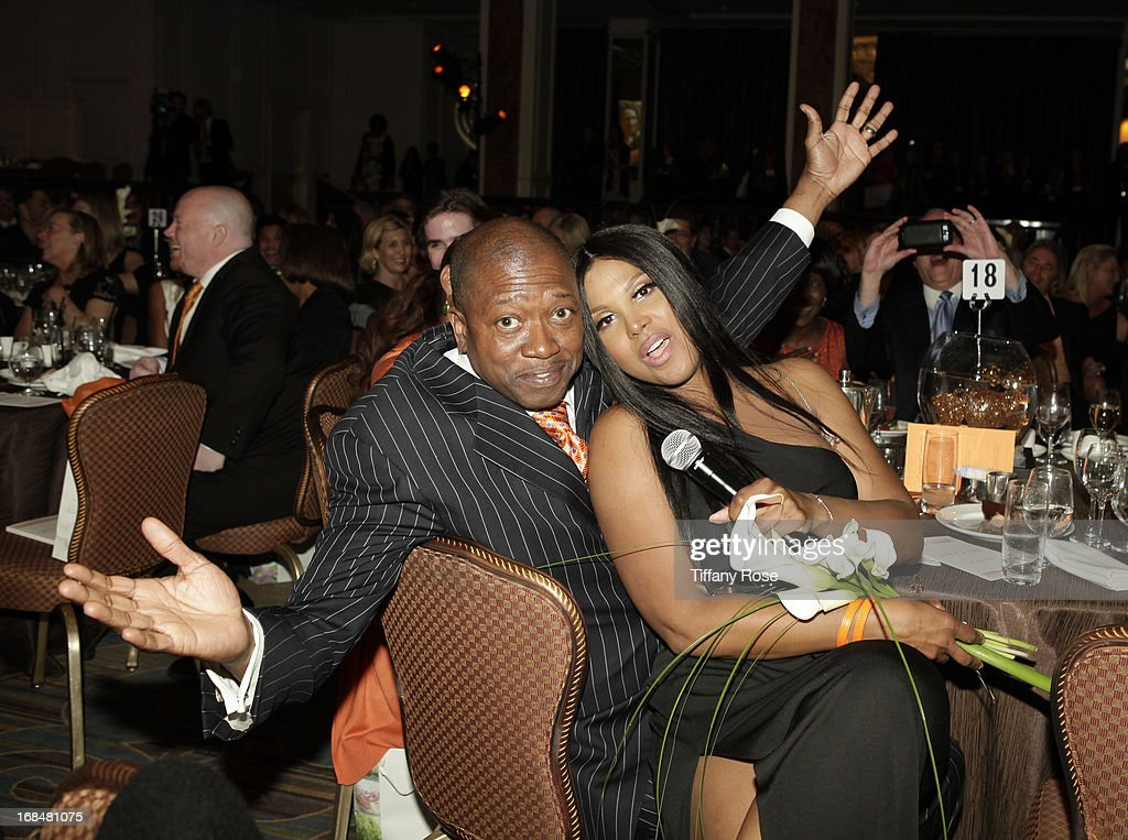 <a gi-track='captionPersonalityLinkClicked' href=/galleries/search?phrase=Toni+Braxton&family=editorial&specificpeople=213737 ng-click='$event.stopPropagation()'>Toni Braxton</a> performs at Lupus LA Orange Ball at the Beverly Wilshire Four Seasons Hotel on May 9, 2013 in Beverly Hills, California.
