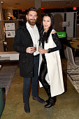 Niki and Shaokao Cheng's Annual Holiday Party