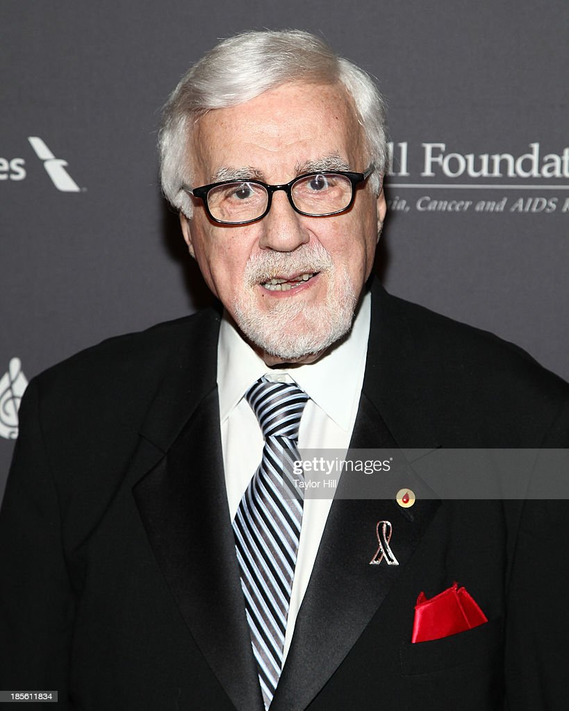 <a gi-track='captionPersonalityLinkClicked' href=/galleries/search?phrase=Tony+Martell&family=editorial&specificpeople=1523675 ng-click='$event.stopPropagation()'>Tony Martell</a> attends T.J. Martell Foundation's 38th Annual Honors Gala at Cipriani 42nd Street on October 22, 2013 in New York City.