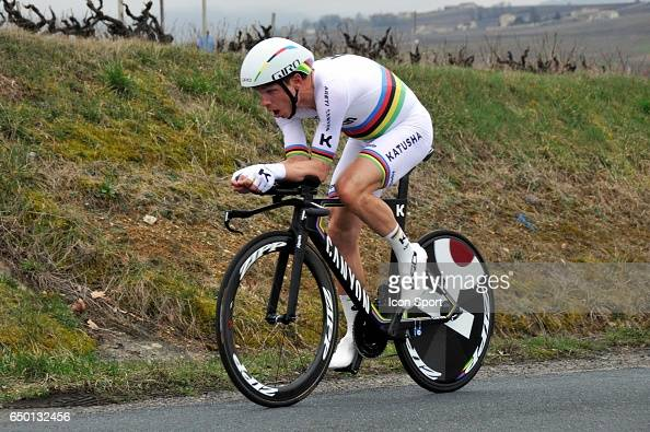 http://media.gettyimages.com/photos/tony-martin-of-team-katusha-alpecin-on-stage-4-of-the-2017-paris-nice-picture-id650132456?s=594x594