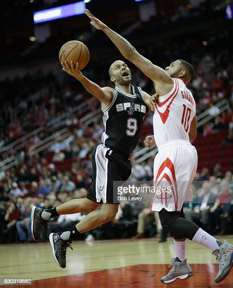 Rockets Vs Warriors Uk Time: Eric Gordon Stock Photos And Pictures