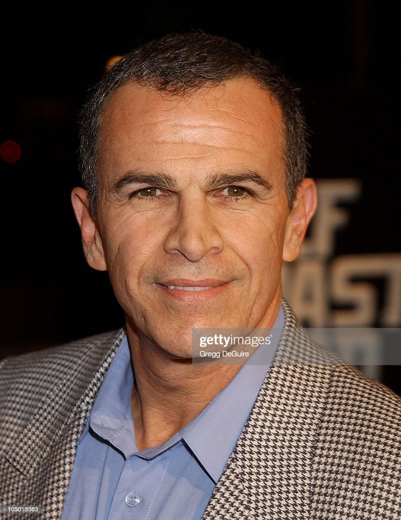 tony plana young popetony plana young pope, tony plana, tony plana imdb, тони плана, tony plana grim fandango, tony plana actor, тони плана фильмография, тони плана фото, tony plana net worth, tony plana movies and tv shows, tony plana three amigos, tony plana desperate housewives, tony plana officer and a gentleman, tony plana wife, tony plana madam secretary, tony plana seinfeld, tony plana 24, tony plana west wing, tony plana jane the virgin, tony plana born in east la