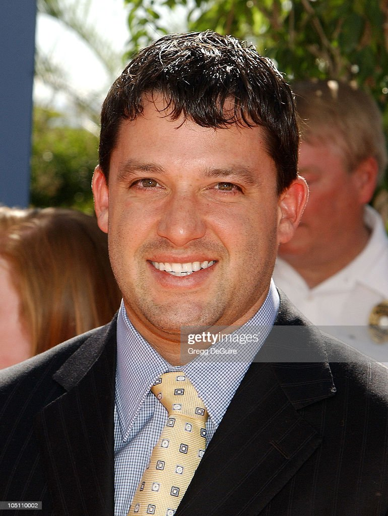 <a gi-track='captionPersonalityLinkClicked' href=/galleries/search?phrase=Tony+Stewart+-+Racerf%C3%B6rare&family=editorial&specificpeople=201686 ng-click='$event.stopPropagation()'>Tony Stewart</a>, NASCAR Driver during 38th Annual Academy of Country Music Awards - Arrivals at Mandalay Bay Event Center in Las Vegas, Nevada, United States.