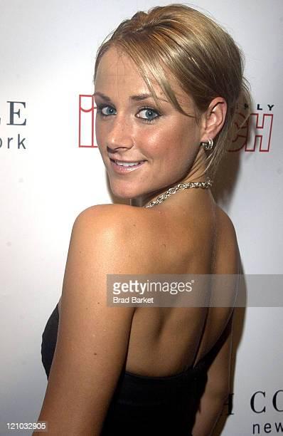La cameriera sexy main nude images 30