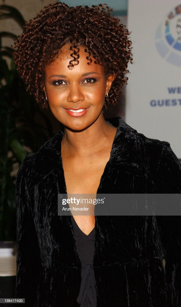 tonya lee williams young and the restless