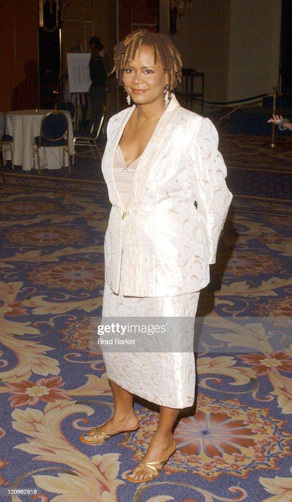 2004 Drama League Awards -  May 14, 2004