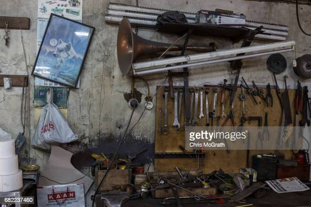 Buyuk Valide Han Photos et images de collection  Getty Images