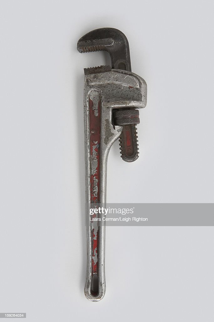 Tools of the trade. : Stock Photo