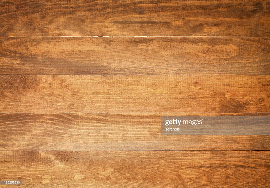 Wood Background XXXL