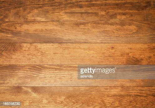Top view of wooden surface in size XXXL