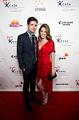 CASA Of Los Angeles' 7th Annual Evening To Foster Dreams