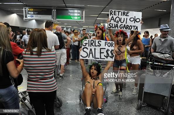 braziliya-seks-turizm