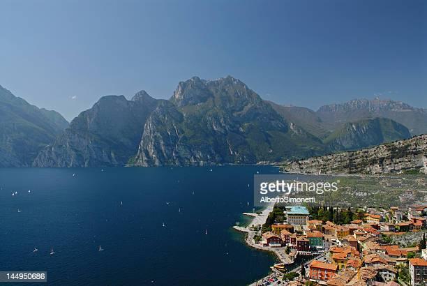 Torbole (Italy)