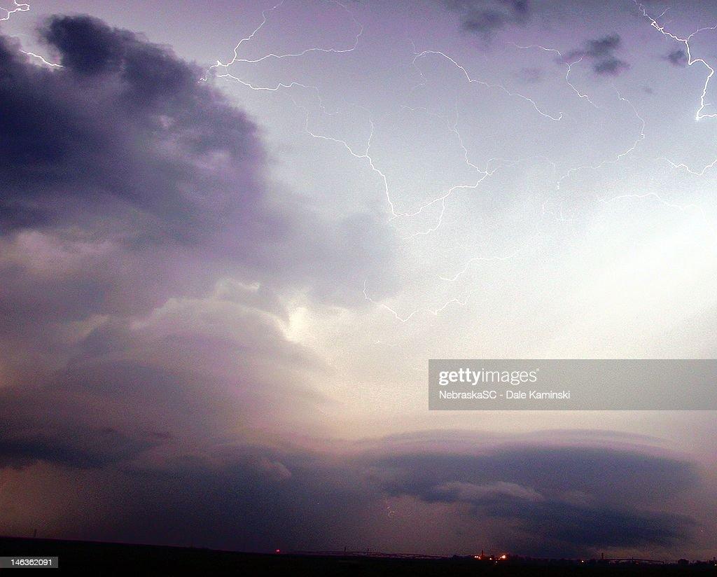 tornado warning - photo #19