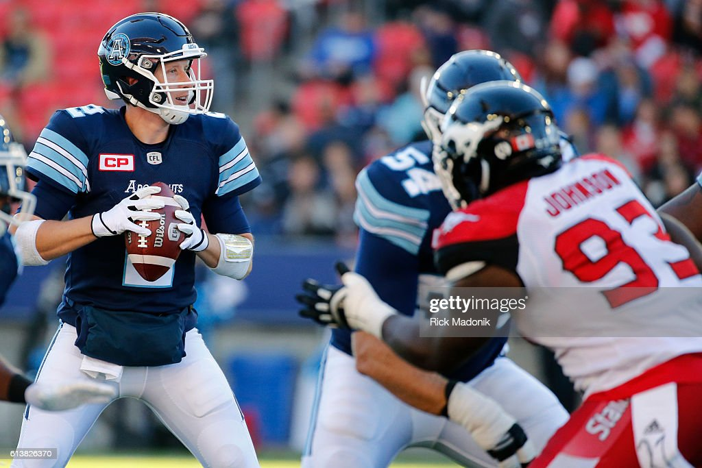 Image result for drew willy toronto argonauts