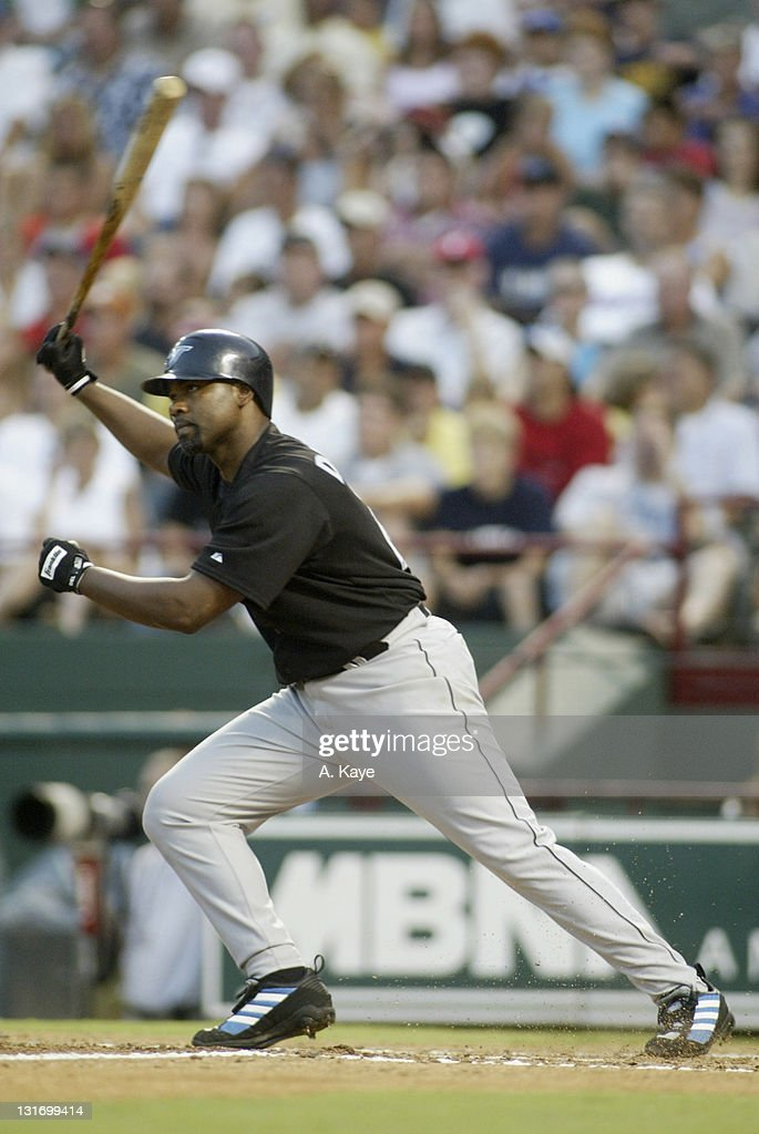 singles in carlos At the crack of the bat, carlos beltran put his head down and took off running from second base to him it was the natural thing to do to the new york mets.