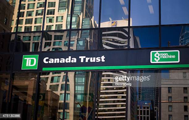 td canada trust hours north vancouver 240p