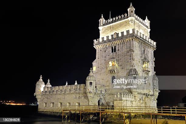 Torre of Belem