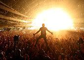 UNS: Coachella Documentary Released