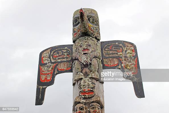metlakatla divorced singles A blog by and about american indian adoptees,  lesbian and gay singles and couples had begun to win the  by then divorced and wandering the australian.