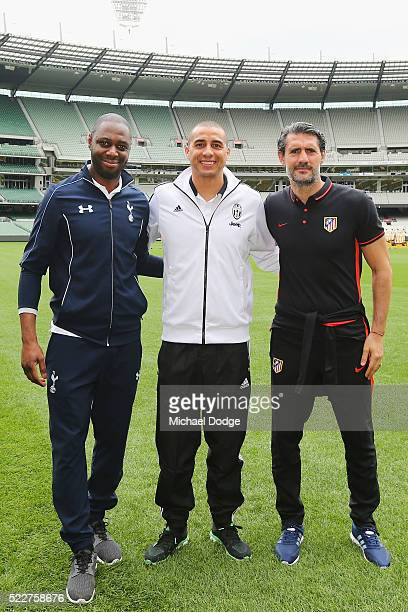¿Cuánto mide David Trezeguet? Tottenham-hotspur-legend-ledley-king-juventus-legend-david-trezeguet-picture-id522758676?s=612x612
