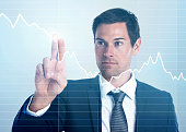 Touchscreen technology: The perfect tool for today's businessman