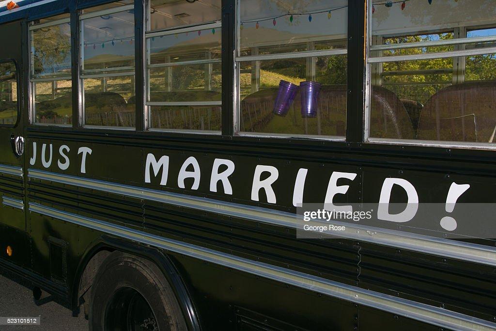 fick bus