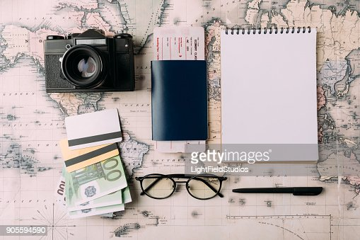 tourism : Stock Photo