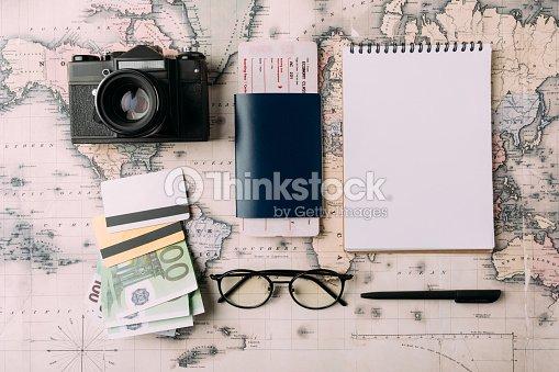 tourism : Stock Photo
